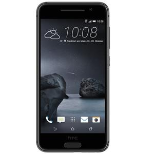 HTC One A9 LTE 16GB